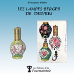 DVD Photos - Les Lampes Berger de Desvres