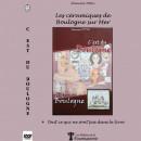 Dvd-cdb-pochette-recto