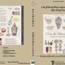 Dvd-cdd2-pochette-dvd