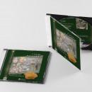 Dvd-cdd3-mockup