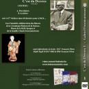 Dvd-cdd3-pochette01-verso