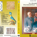 Dvd-fxc-pochette-dvd